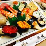 板宿駅周辺のランチならココ!和食や洋食の人気店厳選11選