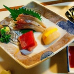 神楽坂で絶品和食を堪能!ランチやディナーのおすすめ20選