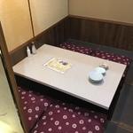 東京駅周辺・個室のある居酒屋おすすめのお店20選