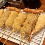 恵比寿の和食居酒屋で旨い料理と出会う!人気居酒屋20選