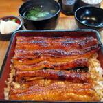 浦和の和食店15選!うなぎ・お寿司などおすすめ店を紹介