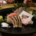 【仙台】国分町の居酒屋20選!海鮮や肉料理などジャンル別