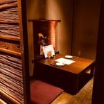 渋谷で静かな個室居酒屋といえばここ!おすすめ店15選