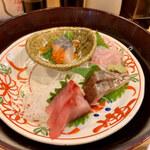 新大阪で人気の居酒屋といえば!おすすめのお店15選