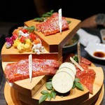 渋谷で焼肉デートを満喫!おすすめ焼肉店12選