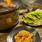 名古屋駅で焼肉食べ放題を食べるなら!おすすめのお店8選