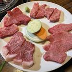 金山で絶品焼肉を食べよう!地元客にも人気のおすすめ12選