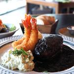 【上野】おすすめのレストラン20選!休日デートの人気店
