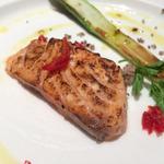 品川デートに最適なレストラン20選!おしゃれな休日デート