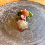 札幌市のおしゃれなランチ20選!カフェ・フレンチ・和食