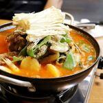新大久保で美味しい鍋が食べたい!韓国料理の人気店20選