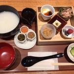 羽田空港内のレストラン20選!発着時に便利なおすすめ店