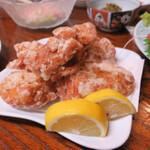 西日暮里で居酒屋探し!魚・肉料理が美味しいと人気のお店15選