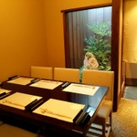 京都の居酒屋!ゆったりくつろげる個室があるおすすめ店20選