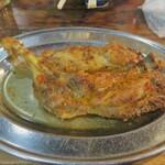 【ご当地】やっぱり地元は違うかも。全国で食べ歩いた「ご当地チキン」まとめ