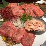 大阪の鶴橋で焼肉を食べるならここ!おすすめ店20選