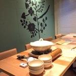 恵比寿で鍋を食べるならここ!個室で楽しめるお店16選