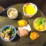 東福寺周辺のランチ・料理ジャンル別おすすめのお店17選