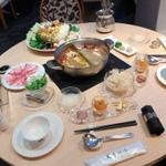 東京で鍋デート!心身ともにあったまる絶品鍋料理20選