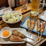 御茶ノ水の居酒屋20選!鳥料理や魚介料理のおすすめ