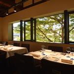 京都の町屋でイタリアンを食べよう!おすすめ店20選