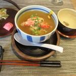 南浦和でランチ食べるなら!和食・洋食おすすめ18選