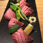 赤坂の安い焼肉店20選!ランチ・ディナーでおすすめ店を紹介