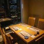 【新橋】個室のあるおしゃれな居酒屋20選!寛げる人気店