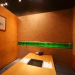 【新橋】個室のあるおしゃれな居酒屋18選!寛げる人気店