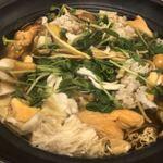 皆で食べる鍋はうまい!御徒町で人気を集める鍋料理店20選
