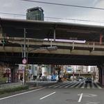 福島駅でお一人様ならやはりラーメンではないでしょうか。お勧め5選+番外編