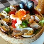 江ノ島のレストランといえばここ!おすすめのお店20選