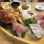 大宮駅東口の居酒屋!鳥料理や海鮮料理が美味しいお店19選