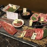 京都で絶品焼肉を!高級なお肉を堪能できるおすすめ20選