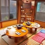 神田の個室居酒屋で飲むならここ!おすすめ店19選