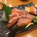大阪駅の安い居酒屋!予算2,000円以下のおすすめ20選