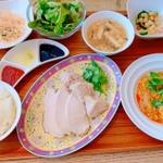 梅田でエスニック料理を楽しむならここ!おすすめ店20選