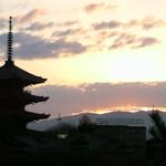 京都ぶらりとお一人様甘味旅