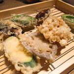新横浜でおすすめの飲み屋さん20選!海鮮・肉料理の人気店