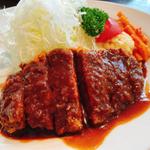【マイベス2020 】洋食の街神戸!神戸で絶対的に美味しい洋食を食べたいならココに行けば間違いナシ!