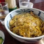 釧路で昭和の雰囲気漂う食堂マイベスト5選