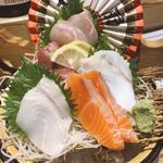 札幌市の居酒屋ならココがおすすめ!各エリアの人気店20選