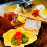 【京都】烏丸にあるおすすめ居酒屋20選!観光客に人気の隠れ家