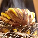 渋谷でお得に焼肉を食べたい!コスパ重視で選ぶ人気店20選