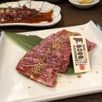 渋谷でお得に焼肉を食べたい!コスパ重視で選ぶ人気店16選