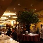 マイベストレストラン2019_smooth_【マイベス】