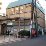 横浜・反町のマイベストレストラン2020