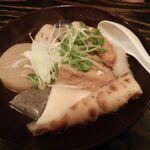 中野駅周辺でおでんを食べるならここ!洋風から和風まで5選