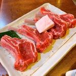 浅草の焼肉食べ放題4選!ジンギスカンが楽しめるお店も