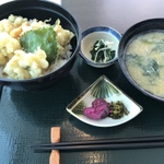 徳島空港のレストラン!名物が美味しいおすすめ人気店3選
